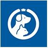 Formación veterinaria
