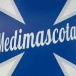 tienda mascotas malaga Medimascotas