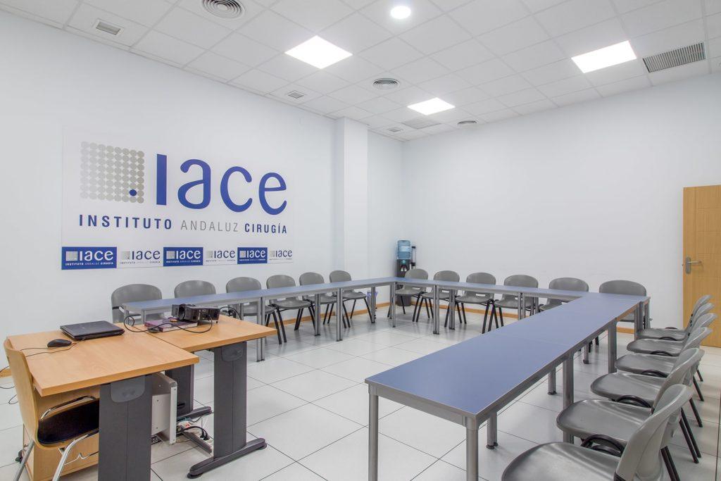 academia-curso-atv-malaga-iace-formacion