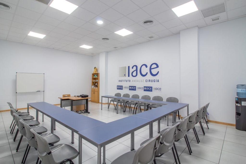 aula-curso-atv-malaga-iace-formacion