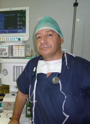 Gaspar Soler Aracil
