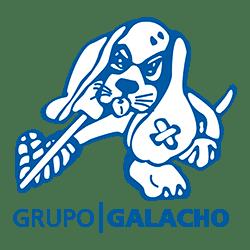 Galacho Veterinarios